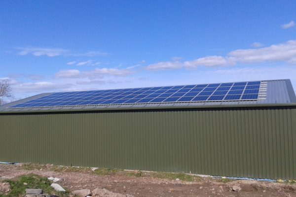 Our Renewable Energy Solutions