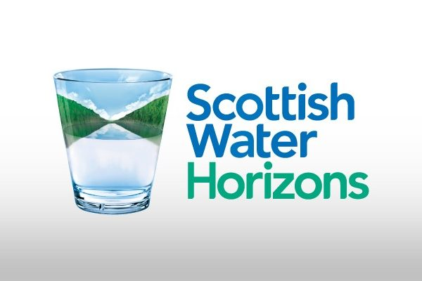 Scottish Water sanctions biggest ever solar project investment